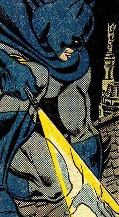 Batman, Detective Comics (June Art by Dan Day (pencils), Pablo Marcos (inks) & Adrienne Roy (colors) Batman Comic Art, I Am Batman, Marvel Dc Comics, Comic Book Characters, Comic Character, Comic Books Art, Bob Kane, Pop Art, Detective Comics