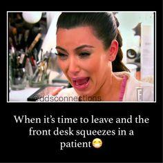 Brief Dental Hygienist Health Dental Meme, Dental Assistant Humor, Dentist Humor, Dental Facts, Dental Hygienist, Dental Implants, Nurse Humor, Funny Dentist, Job Humor