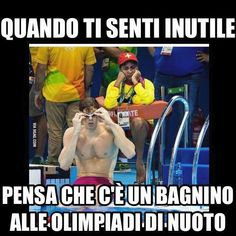 Ghignate a gogo! #ridere #meme #ghignate #cazzate Funny Images, Funny Photos, Wtf Funny, Hilarious, Hahaha Hahaha, Foto Top, Italian Memes, Serious Quotes, Savage Quotes