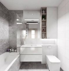 Die 17 besten Bilder auf Badezimmer ohne Fenster | Tile, Porcelain ...