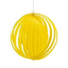 Sol Pendant Lamp | dotandbo.com
