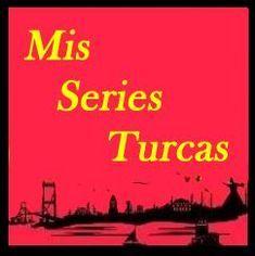 37 Ideas De Novelas Turcas Novelas Series Completas En Español Series Y Novelas