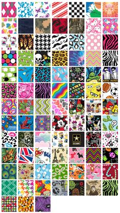 Printed Duck Tape® great for personalizing canes, crutches, walkers, wheelchairs, etc! Duct Tape Projects, Duck Tape Crafts, Masking Tape, Washi Tape, Decorated Crutches, Locker Crafts, Duct Tape Colors, Fun Crafts, Diy And Crafts