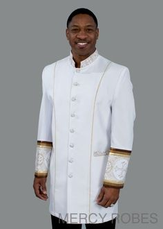 15 Best clergy robes and stoles images  cd01b6794