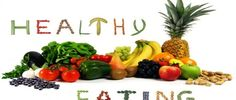 Healthy eating is a great way to balance your health and well-being. Healthy eating is one of the most important factors that determine the ability of your body to defend itself from diseases. http://fitnessandhealthmatters.com/healthy-eating/pagetitle