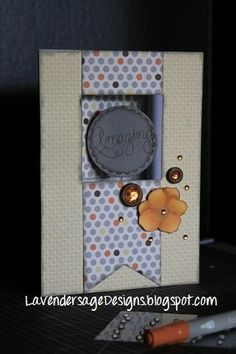 Lavender Sage Designs: CTMH New Product Blog Hop: Babycakes card - a stop on the CTMH Blog Boosters new product blog hop