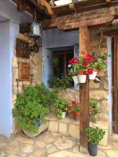 Patio, Outdoor Decor, Home Decor, Terrace, Interior Design, Home Interior Design, Home Decoration, Decoration Home, Interior Decorating