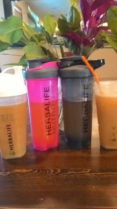 #DailyRoutine #2L #Cleanse #moreEnergy