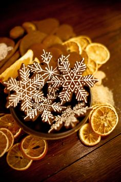 Holiday Cookies www.art.sarzynski.com.pl