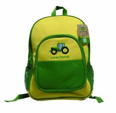 John Deere by Scene Weaver Yellow and Green Backpack by John Deere by Scene Weaver, http://www.amazon.com/dp/B003ZFZDH2/ref=cm_sw_r_pi_dp_F3f9rb1GVEGE3