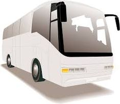 Image result for vector image for bus