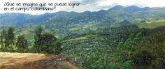 Trabajemos por el desarrollo sostenible de Colombia!   http://www.desarrollocolombia.com/