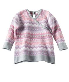 d9cce34decdf Available exclusively online from Hallmark Baby, beautiful Baby clothes  including these Baby Girl Ski Lodge