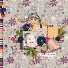 Don't Worry Bundle by Kristin Cronin Barrow and Amber Shaw http://www.sweetshoppedesigns.com/sweetshoppe/product.php?productid=31947&cat=774&page=1