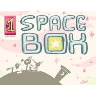 Space Box #1