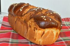 Romanian Food, Romanian Recipes, Different Cakes, Pastry And Bakery, Food Cakes, Food Art, Nutella, Cake Recipes, Deserts
