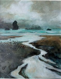 Pastel, Paintings, Watercolor, Art, Pen And Wash, Art Background, Cake, Watercolor Painting, Paint