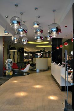 Hotel Review of the Ibis London Blackfriars | Tidy Away Today