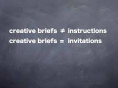 creative brief - Google Search