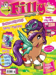 filly - Google Search