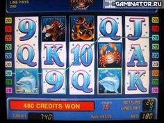secret way how to win at slot machines
