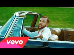 "Jidenna ft. Kendrick Lamar - ""Classic Man (Remix)"" (Video) 