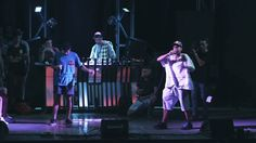 Efe-R vs Mute (Octavos) – FullRap Final Nacional 2016 -  Efe-R vs Mute (Octavos) – FullRap Final Nacional 2016 - http://batallasderap.net/efe-r-vs-mute-octavos-fullrap-final-nacional-2016/  #rap #hiphop #freestyle
