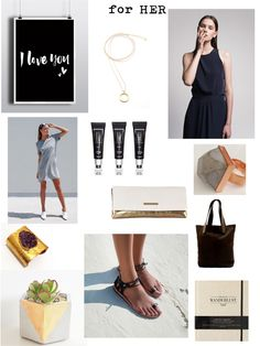 style life home gift guide for HER Christmas Gift Guide, Christmas Shopping, Christmas Gifts, Home Gifts, Gifts For Her, Stylish, Life, Inspiration, Xmas Gifts