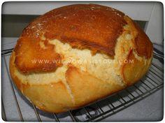 Dinkel Landbrot aus Dinkel und Weizenmehl 1050. Der Knaller...da kann der Bäcker einpacken!!