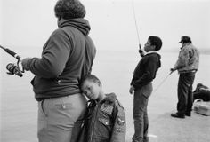 Kids and Teenagers — Mark Steinmetz Kid N Teenagers, Kids, Visual Thinking Strategies, Street Photography Tips, Street Photographers, Music Film, Art Institute Of Chicago, Documentary Photography, Photo Projects