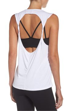 Onzie Twist Tank FitnessApparelExpress.com ♡ Women's Workout Clothes | Yoga Tops | Sports Bra | Yoga Pants | Motivation is here! | Fitness Apparel | Express Workout Clothes for Women | #fitness #express #yogaclothing #exercise #yoga. #yogaapparel #fitness #diet #fit #leggings #abs #workout #weight