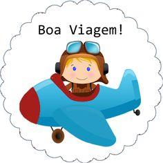 aviador mto fofo