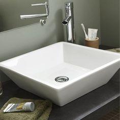 vasque_a_poser_ceramique_l_42_x_p_42_cm_blanc_lodge