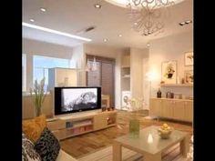 DIY Apartments decorating ideas