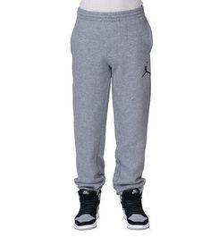 017e09286666 Nike Air Jordan Boys Fleece Pants Jogger Sweatpants size M Medium -  50   fashion