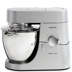 buy kenwood kmix kmx86 stand mixer multi online at stand mixer co pinterest. Black Bedroom Furniture Sets. Home Design Ideas
