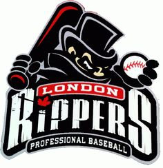 London Rippers 2012