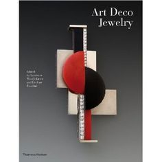 1000+ images about Art Deco on Pinterest   Art deco, Art