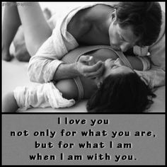i love him so much pics and quotes | Love You So Much Quotes For Him