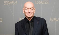 Jean Nouvel: 'Architecture is still an art, sometimes'  #Jean #Nouvel Pinned by www.modlar.com