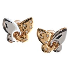 Gold Hoop Earrings Walmart -- Gold Earrings Initials for Jewellery Stores Melbourne. Jewellery Or Jewelry most Jewellery Box Clicks Ear Jewelry, Kids Jewelry, Animal Jewelry, Cute Jewelry, Diamond Jewelry, Jewelry Gifts, Jewelry Art, Gold Jewelry, Jewelry Accessories