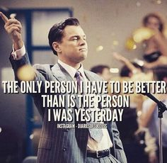 73 Wolf Of Wallstreet Ideas Wolf Of Wall Street Street Quotes Leonardo Dicaprio