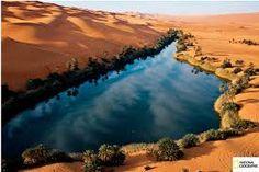 deserto saara - Pesquisa Google