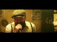 "Alex Clare Official Music Video for his smash hit ""Too Close""    http://www.youtube.com/watch?v=daS6on_N7LE"