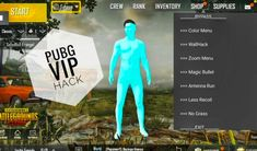 PubG Mobile Hack and Cheats That Work PubG Mobile Hack and Cheats That Work,hack Selfless fine-tuned PubG Mobile Cheats visit the site Related posts: – – www. Iphone Hacks, Android Hacks, Ps4, Dance App, Mobile Generator, Android Mobile Games, Point Hacks, Play Hacks, App Hack