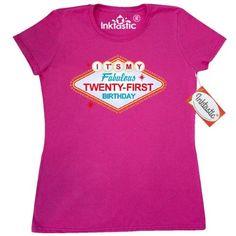 Inktastic 1st Grade Rocks T-Shirt Back To School Cute Pinkinkartkids Graduation