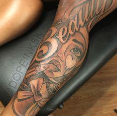 All Tatoo Gallety Sexy Tattoos, Hand Tattoos, Dream Tattoos, Pretty Tattoos, Future Tattoos, Body Art Tattoos, Sleeve Tattoos, Girl Tattoos, Thigh Tattoos