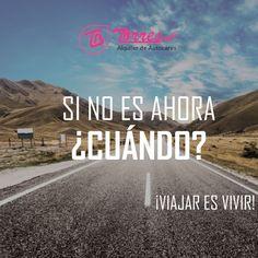 Alquilar un minibus | Que ver en Madrid, turismo España Movies, Movie Posters, Viajes, Films, Film Poster, Cinema, Movie, Film, Movie Quotes