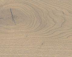 HARO PARQUET 4000 1-lama 2V Roble gris arena Sauvage cepillado