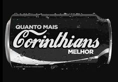 #Corinthians #vaicorinthians  #timão